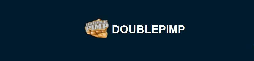 doublepimp