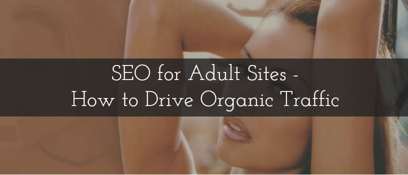 seo for adult sites
