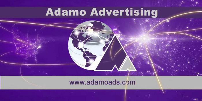 Adamo Ads review