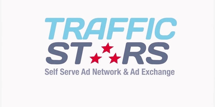 TrafficStars review