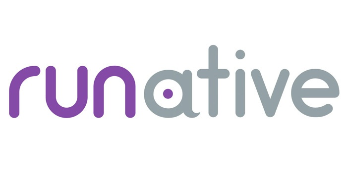 Runative review