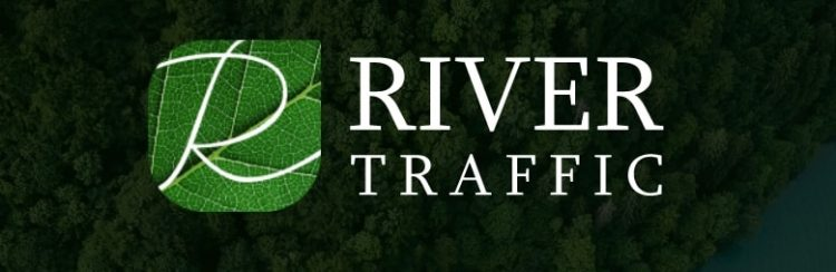 RiverTraffic ad network review