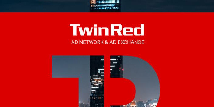 TwinRed ad network review